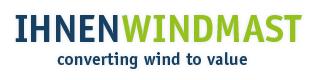 IHNENWINDMAST - converting wind to value